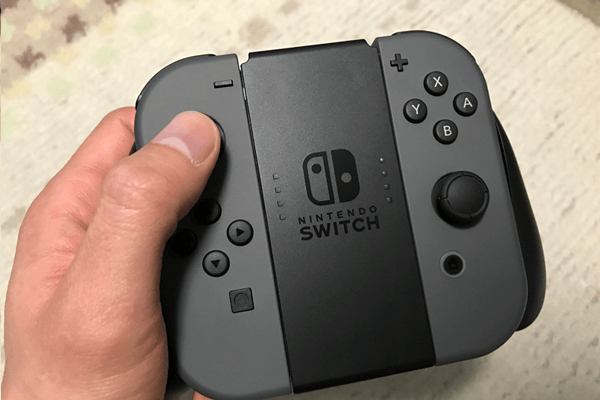 nintendo-switch-joy-con24