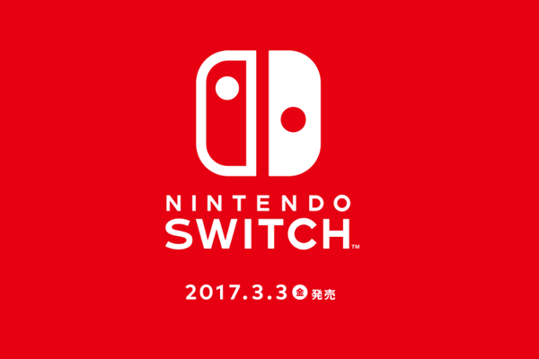 nintendo-switch-joy-con27