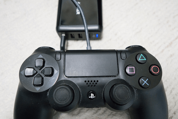 ps4-controller2