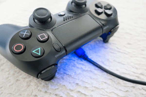 ps4-controller3