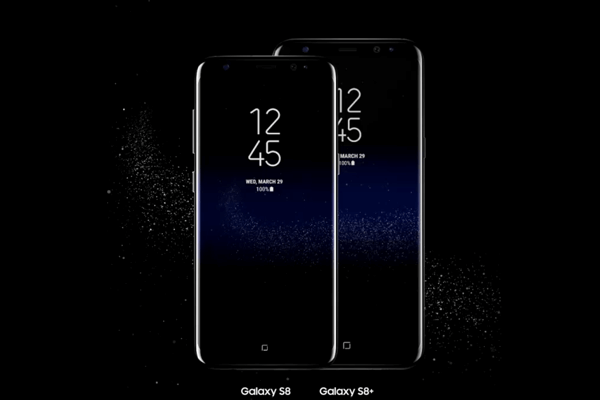 galaxy-s8-what's-new2