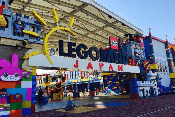 legoland-nagoya-reviews1