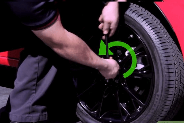 replacement-spare-tire3