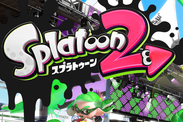 splatoon-2-reservation1