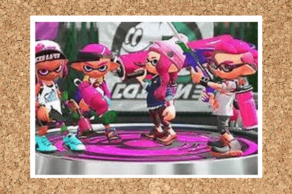 splatoon-2-reservation10