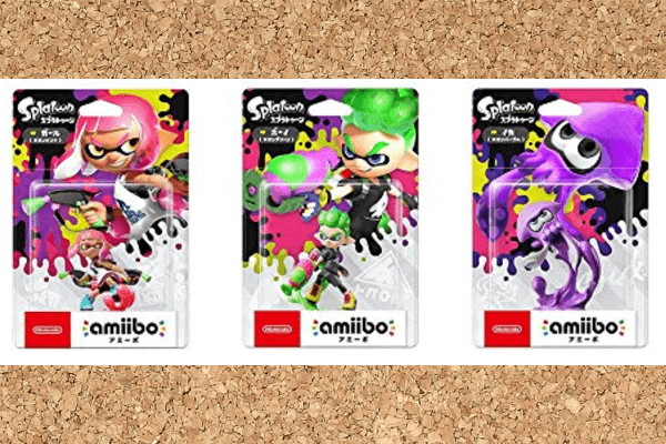 splatoon-2-reservation6