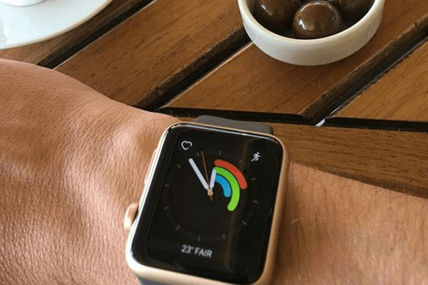 apple-watch-series-2-how-to-use1-min