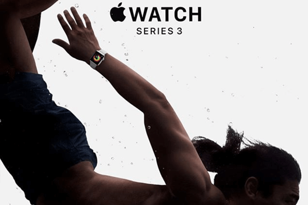 apple-watch-3-how-to-use1