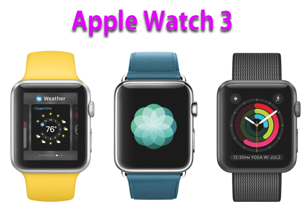 apple-watch-3-release-date1