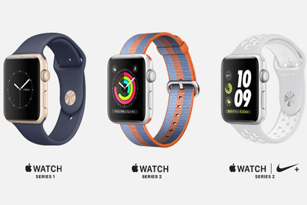 apple-watch-3-release-date2