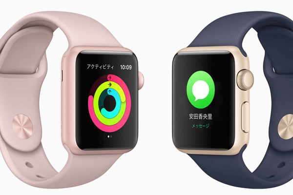 apple-watch-3-release-date3